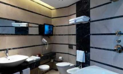 hotel-excelsior1